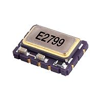 E2799 Image