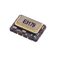 E3179 Image
