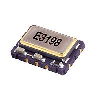 E3198 Image