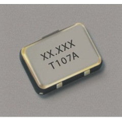 T107A Series Image