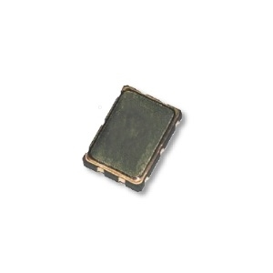 TCXO5302BM Series Image