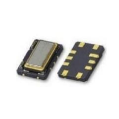 TCXO7500THP-19.2MHz-A Image