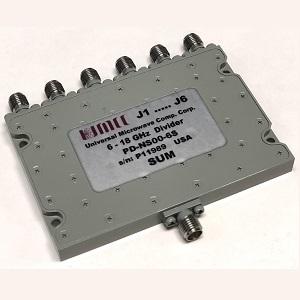 PD-NS00-6S Image