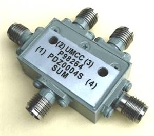 PD-Z000-4S Image