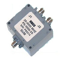 PS-3000-2S Image