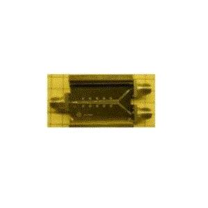 PmT-PD-136 Image