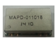 MAPD-011018 Image