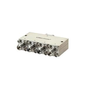 ZC4PD-E40653+ Image