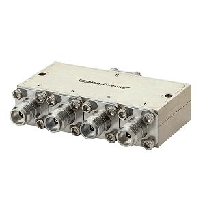 ZC4PD-V2654+ Image