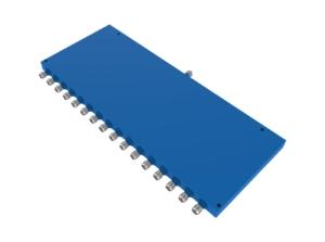ZPD16S-2-8-10A Image