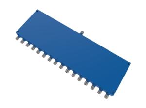 ZPD16S-4.5-26-30A Image