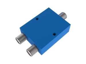 ZPD2S-8-12-10A Image
