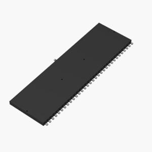 ZPD32S-0.65-3 Image