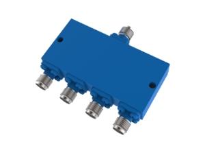 ZPD4K-15-40-5A Image