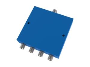 ZPD4S-2-18-20A Image