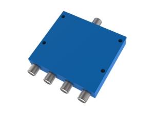 ZPD4S-6-20-30A Image