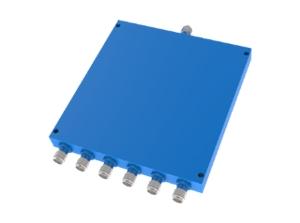 ZPD6S-2-8-10A Image