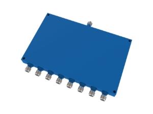 ZPD8S-0.5-6-30A Image