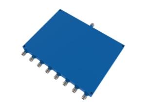 ZPD8S-2-8-10A Image