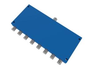 ZPD8S-6-12-10A Image