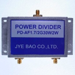 PD-AF1.7/2G30W2W Image