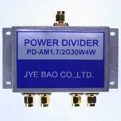 PD-AM1.7/2G30W4W Image