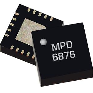 MPD-0226SM Image