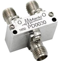 PD-0030 Image
