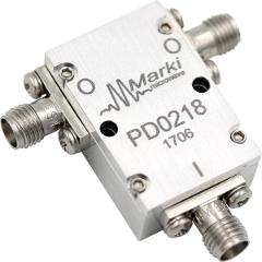 PD-0218 Image