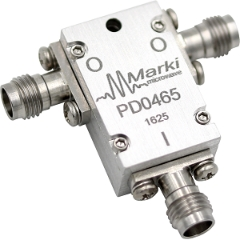 PD-0465 Image