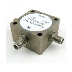 MP022500-2 Image