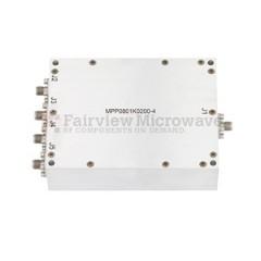 MPP0801K0200-4 Image