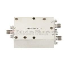 MPP2K06K0100-2 Image