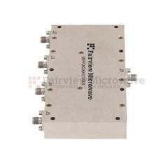 MPP2K06K0100-4 Image