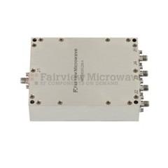 MPP8002K5200-4 Image