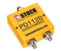 PD1120 Image