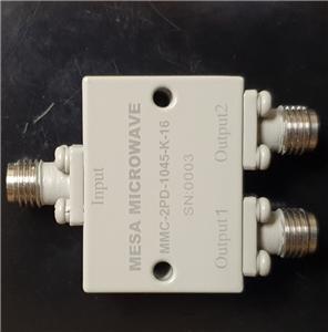 MMC-2PD-1045-K-16 Image