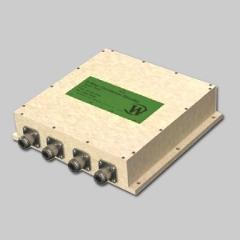 D8907 Image