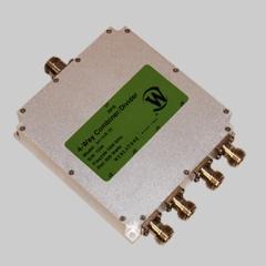 D9416 Image