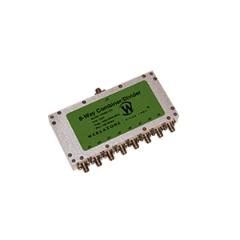 D9462 Image