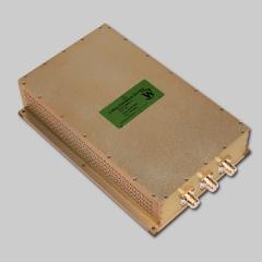 D9866 Image