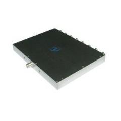 COM08L1P-2591-N5N5 Image