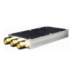 SCP-2502-S5S5 Image