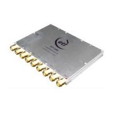 SCP-2508-S5S5 Image