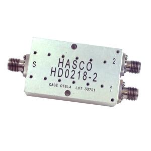 HD0218-2 Image