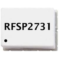 RFSP2731 Image