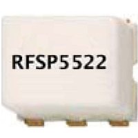 RFSP5522 Image