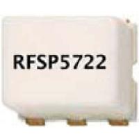 RFSP5722 Image