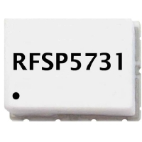RFSP5731 Image