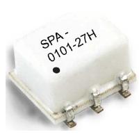 SPA-0101-27H Image